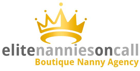 Elite Nannies Miami